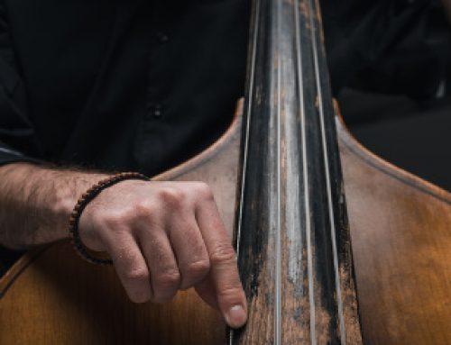 Tipps für bessere Bass-Wiedergabe