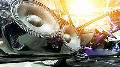 Bassmoden und Bassprobleme: Hintergrund und Lösungen