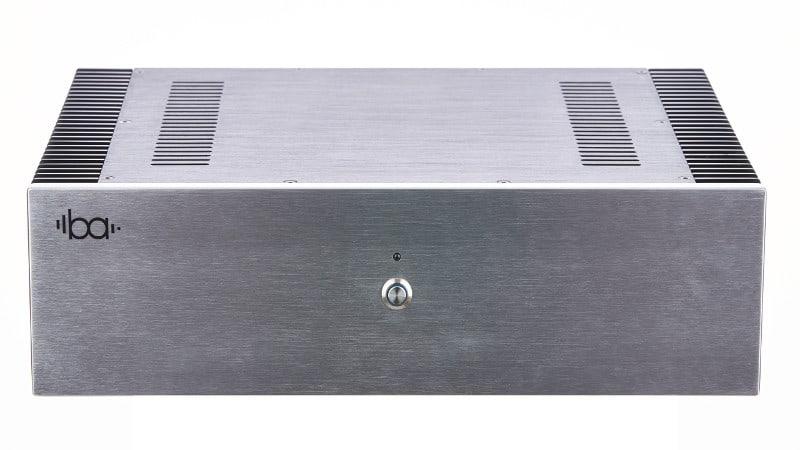 Bohne Audio BA-250: Sensationeller Vollverstärker mit 4-Kanal Endstufe und Dirac Raumentzerrung