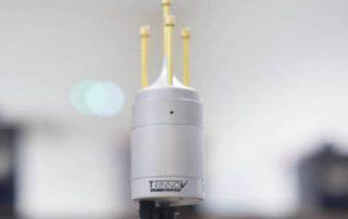 Testbericht im Blog von Bohne Audio zum Trinnov Amethyst Vorverstärker und Raumkorrektur Prozessor
