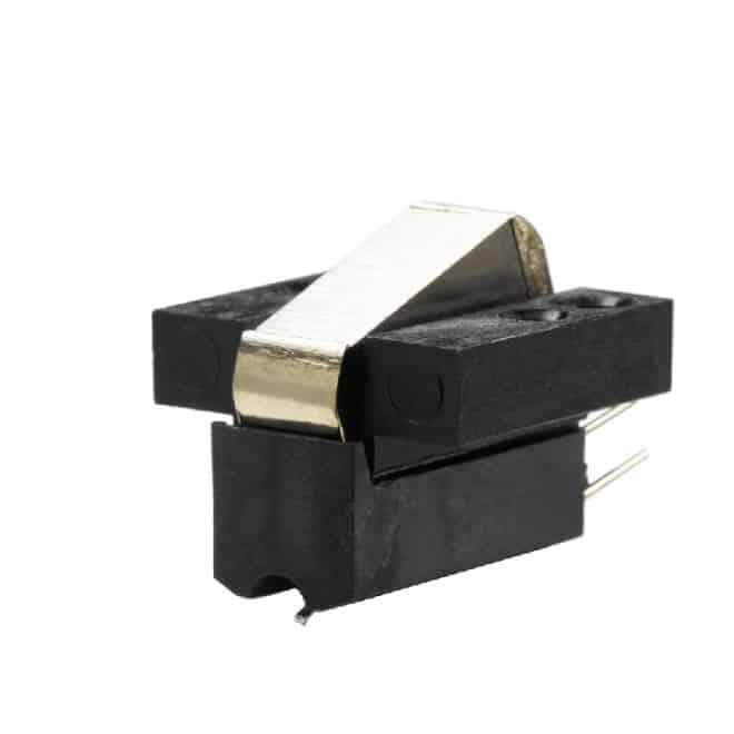 Ortofon SPU Classic N bzw. N E – SPU Klang ohne Tondose mit sphärischem oder elliptischem Nadelschliff